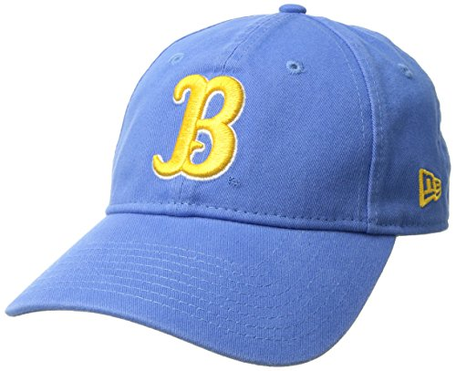 New Era Men's UCLA Bruins Core Classic Medium Blue for sale  Delivered anywhere in USA