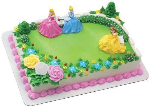 Cake Princess Aurora Amazoncom