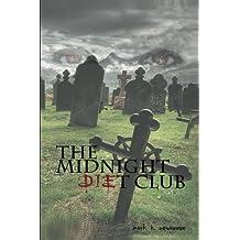 The Midnight Diet Club Part 1 (The Midnight Diet Club Divided)