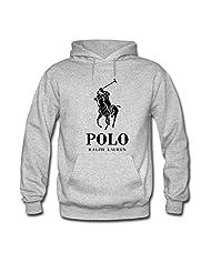 Polo Ralph Lauren NEW For Boys Girls Hoodies Sweatshirts Pullover Tops