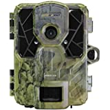 Spy Point Ultra Compact Trail Camera 11mp, Camo