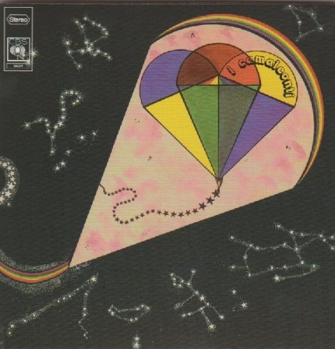 I Camaleonti - Che Aereo Stupendo - Zortam Music