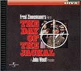 The Day of the Jackal [DIVX]