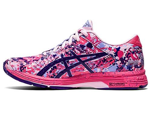 ASICS Women's GEL-Noosa Tri 11 Running Shoe 4