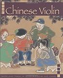 The Chinese Violin, Madeleine Thien, 1552852059
