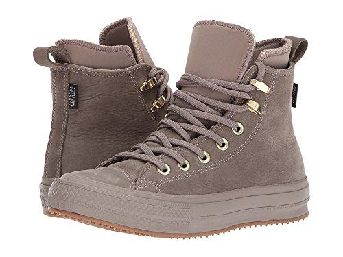 Converse CTAS Ember Boot Hi Womens Skateboarding-Shoes 558819 B06XHQM6LF 8 B US|Hi Malt/Malt/Brass