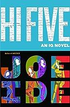 Hi Five (An IQ Novel (4))