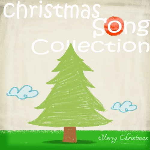 Jingle Bells (Underneath The Christmas Tree Song)