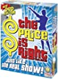 The Price Is Right DVD Edition by Endless Games