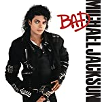 ~ Michael Jackson  (790)  Buy new:   $10.75  35 used & new from $10.75