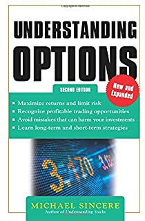 Taxes on stock options exercise