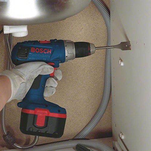 Bosch 2608595491 Self Cut Speed Spade bit Hexagon Blue