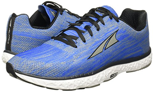 De 1 Ss18 Bleu Escalante Altra Gris Chaussures 0 Course fIPSWYq5w