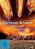 Meteor Storm [Import allemand]