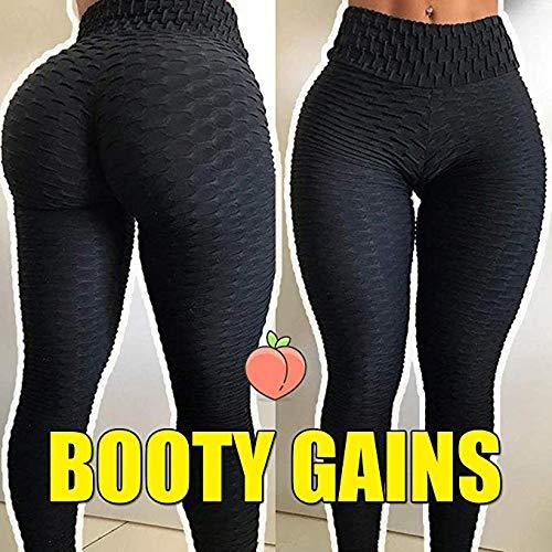 36a3141c9348d9 2019 Anti-Cellulite Compression Leggings Cellulite Oppressing Mesh Fat  Burne at Amazon Women's Clothing store: