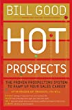 Hot Prospects, Bill Good, 1416542914