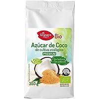 El Granero Integral Azúcar de coco premium bio