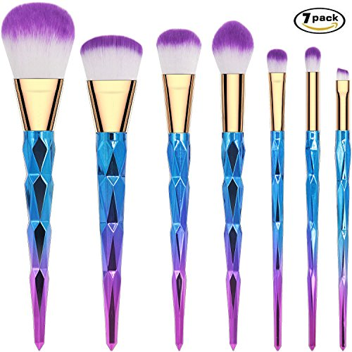 Most bought Makeup Airbrushes