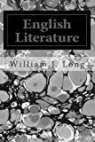 English Literature, William Long, 1495977595