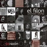 Filon Sinrazon