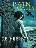 Raven Calls (The Walker Papers Book 7)