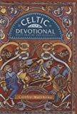 cover of Celtic Devotional: Daily Prayers and Blessings