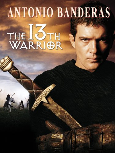 The 13th Warrior]()