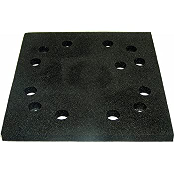 Permalink to Porter Cable 330 Sander Replacement Pad