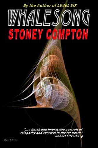 Stoney Compton