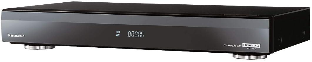 副薬用教室ソニー SONY ブルーレイレコーダー/DVDレコーダー BDZ-FW1000 1TB 2チューナー UltraHDブルーレイ対応 2番組同時録画 外付けHDD対応 無線LAN内蔵モデル BDZ-FW1000 M (2018年モデル)