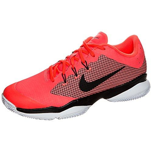 Nike Air Zoom Ultra Clay Zapatillas de tenis para hombre