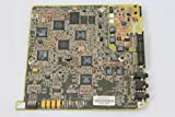 Compaq Armada 7400 V.90 Modem Board 341845-001
