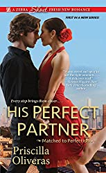His Perfect Partner (Matched to Perfection)
