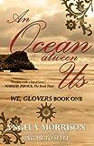 Ocean atween Us (We, Glovers) (Volume 1)