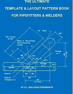 Pipefitter Blue Book
