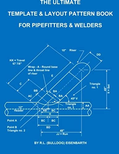 Piping Diagram Book Diy Wiring Diagrams