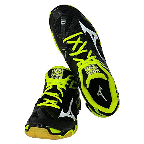 Mizuno Men Wave Lightning RX3 / V1GA140242
