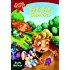Pee Wee Scouts: Bad, Bad Bunnies (A Stepping Stone Book(TM))