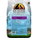 Wysong Nurture Kitten Formula Dry Kitten Food - 5 Pound Bag