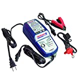 OptiMATE 6 12V-24V, TM-193, 8 step 5A 12V / 2.5A 24V Battery Saving charger-tester-maintainer