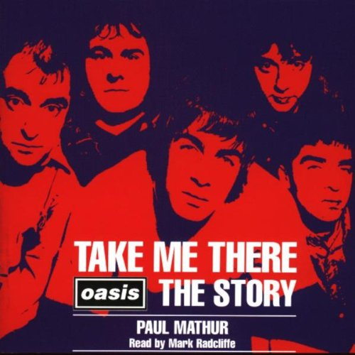 oasis take me there - 2