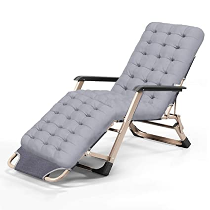 Sensational Amazon Com Recliners Patio Lounge Chairs For Heavy People Machost Co Dining Chair Design Ideas Machostcouk