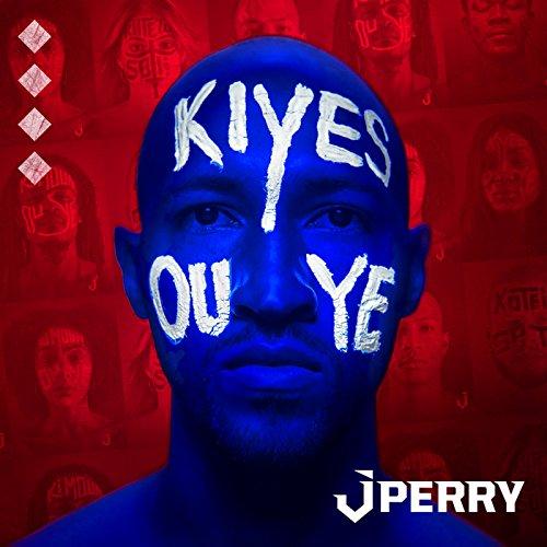 music kiyes ou ye