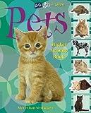 Pets, Mark Tattam, 1905051700