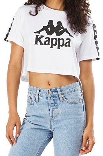 kappa-womens-authentic-rhubarb2-t-shirt-white-s