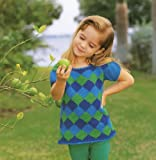 Paintbox Knits: More Than 30 Designs for Kids