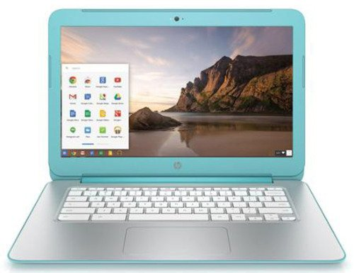 hp-14-14-x010wm-chromebook-pc-with-nvidia-tegra-k1-mobile-processor-2gb-memory-16gb-emmc-and-chrome-