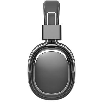 Gamogo SD-1004 Auriculares inalámbricos Auriculares para Colocar ...