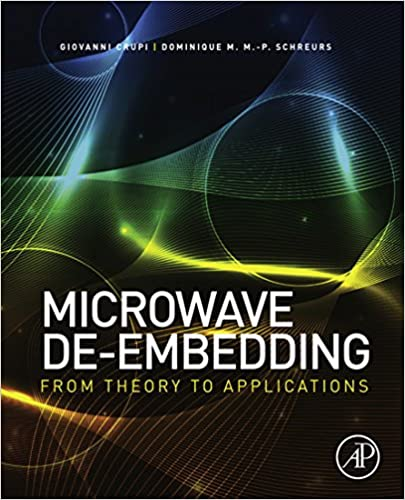 Microwave de embedding from theory to applications giovanni crupi microwave de embedding from theory to applications 1st edition kindle edition fandeluxe Image collections