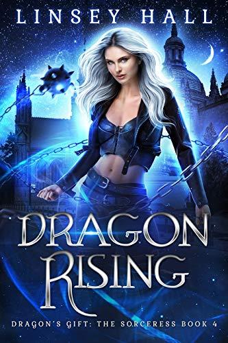 Dragon Rising (Dragon